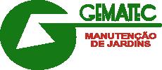 GEMATEC